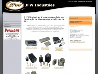 jfwindustries.com.br
