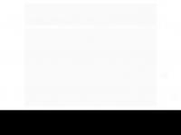 radioshopping.com.br