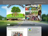 centrojuazeiro.blogspot.com