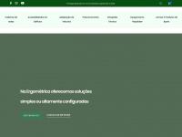 Ergométrica - Mobilidade Acessibilidades e Produtos Ortopédicos