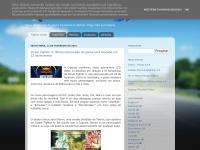 baixa-games-free.blogspot.com