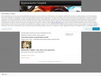 comple.wordpress.com