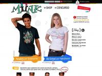 miink.com.br