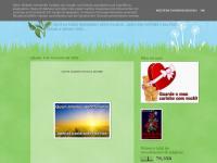 adordasaudadasaudades.blogspot.com