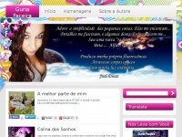 bahguriafaceira.blogspot.com