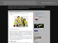 filosofialimite.blogspot.com