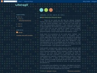 literagil.blogspot.com