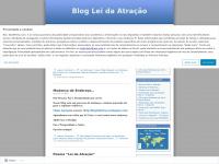 blogleidaatracao.wordpress.com