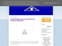abracadabrafantoches.blogspot.com