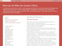 manualdemaedequatro.blogspot.com