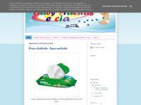 babyfraldasecia.blogspot.com