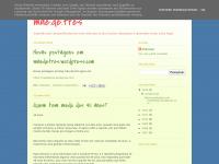 maedetres.blogspot.com