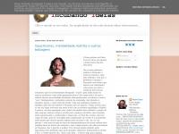 incubandoideias.blogspot.com