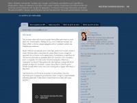 maeinnatura.blogspot.com