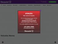 discautol.com.br