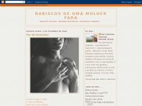 rabiscosdafada.blogspot.com