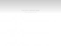territorioportugal.pt