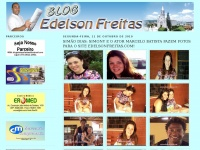 blogfestaseventos.blogspot.com