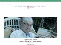 laralcina.com.br