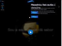 faixaazul.com.br