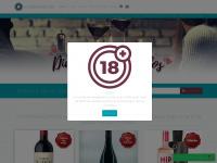 emporiomundo.com.br