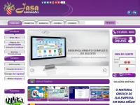 jasaproducoes.com.br