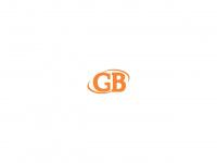 gbvidros.com.br
