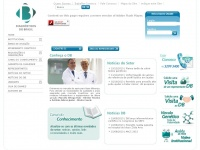 diagnosticosdobrasil.com.br
