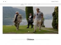 O Cara Fashion – Fabiano Gomes | Blog de Moda Masculina e Estilo