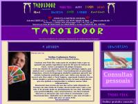 Tarotdoor.com - Tarot Door - O Tarot Egípcio por Nelise Carbonare Vieira  sc 1 st  Pezcame.Com & Tarot Door u0026 Tarot Door pezcame.com