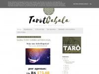 tarotcabala.blogspot.com