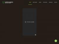 unimagemweb.com.br