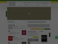 centrodeculturaers.com.br