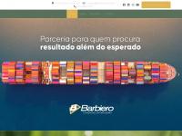 barbiero.com.br