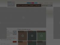 beloambientte.com.br
