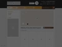 letiana.com.br