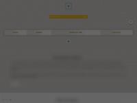 lojasmeotti.com.br