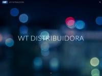 distribuidorawt.com.br