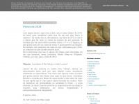 confusing-the-cat.blogspot.com