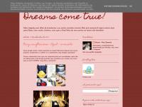 shanazanotta.blogspot.com