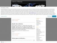 carrosemusicas.wordpress.com
