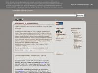 chryslernw.blogspot.com
