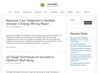 carrosaki.com