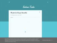wellsuzcanada.blogspot.com