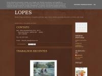 athaydelopes.blogspot.com