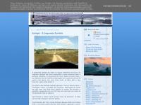apelodomar.blogspot.com
