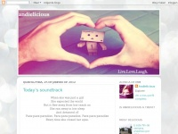 andielicioustuff.blogspot.com