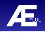 Aeflul.pt - AEFLUL – Associação de Estudantes da Faculdade de Letras de Lisboa
