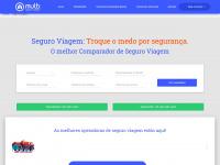 multiseguroviagem.com.br