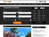 maiscelular.com.br